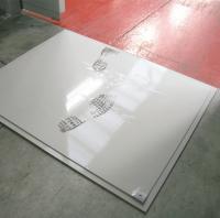 Clean-Step Tacky Mat
