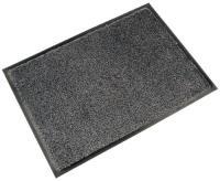 COBAwash Black/Steel