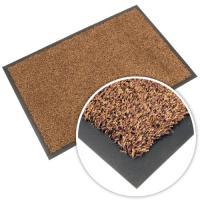 Cotton-Plush Brown