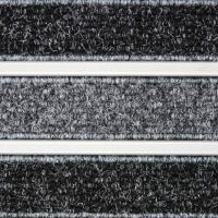 carpet entrance matting