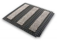 Premier Surface Entrance Matting tiles