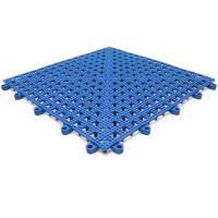 Flexi-Deck Tile