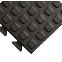 Rejuvenator Squared Flooring 1