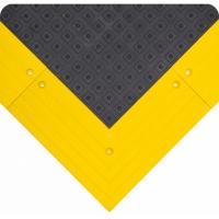 ErgoDeck No-Slip Kit 1
