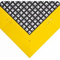 ErgoDeck No-Slip Kit- Open 1