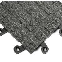 ErgoDeck Heavy Duty Solid with GRITSHIELD 1