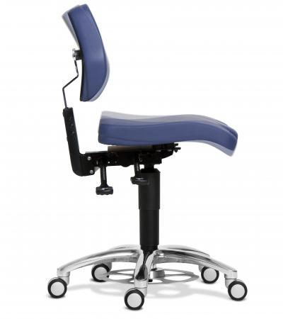 Scaun ergonomic ComfortMove Medical