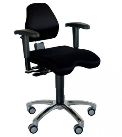 Scaun ergonomic ComfortMove Office