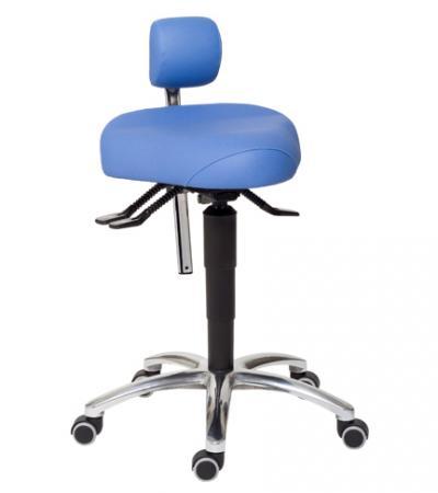 Scaun ergonomic CorrectSit 1