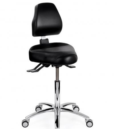 Scaun ergonomic CorrectSit CM 1