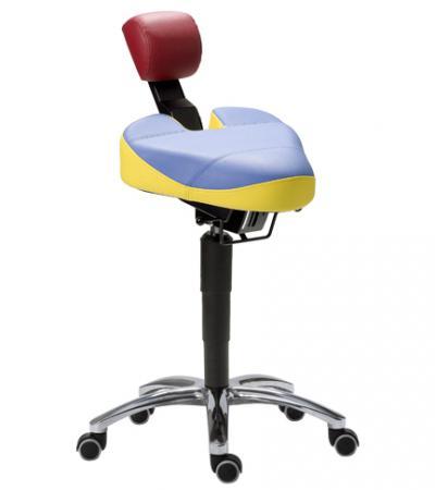 Scaun ergonomic Dynamic® 1