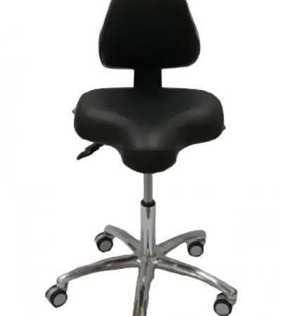 Scaun ergonomic ErgoSolex CM 1