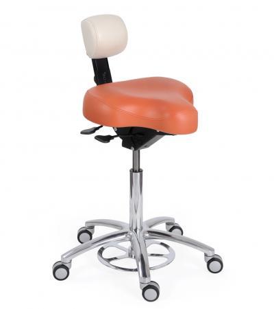Scaun ergonomic Sciszor 1