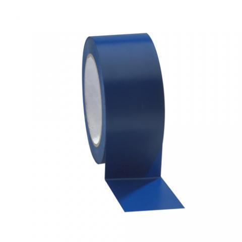 COBAtape Blue
