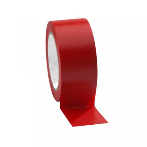 COBAtape Red