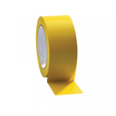 COBAtape Yellow