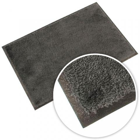Easy-Clean Charcoal