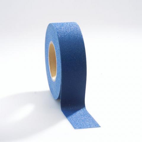 Grit Tape - Blue