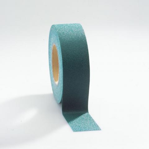 Grit Tape - Green