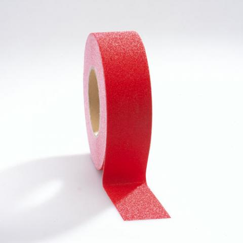 Grit Tape - Red