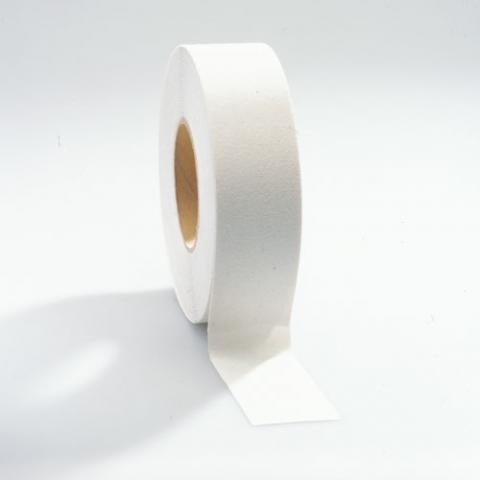 Grit Tape - White