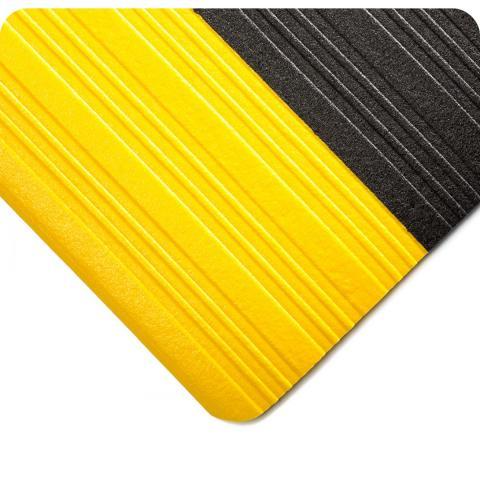 Deluxe Tuf Sponge 1
