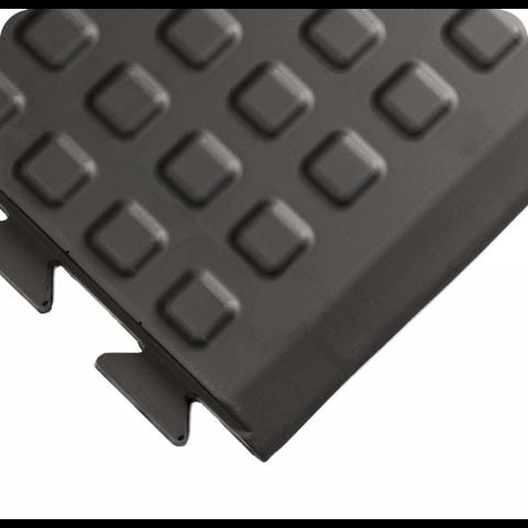 Rejuvenator Squared Modular Runner 1
