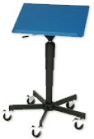 Material Support Stands MSRG