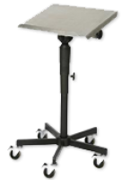 Material Support Stands MSRK
