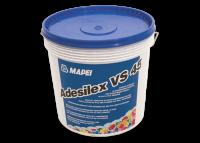 adesilex g19 adhesive