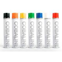 COBAline - Line Marking Paint