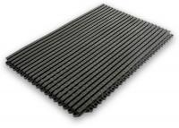 Premier Grip Outdoor All Weather Entrance Matting