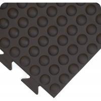 Rejuvenator Domed Flooring 1