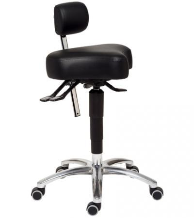 Scaun ergonomic ErgoSolex 1